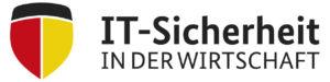 Podcast: SIWECOS macht Webseiten von KMU sicher