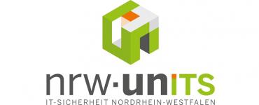 """5. Forschungstag IT-Sicherheit NRW: """"IT-Sicherheit für Maschinelles Lernen und Künstliche Intelligenz"""" 2"""