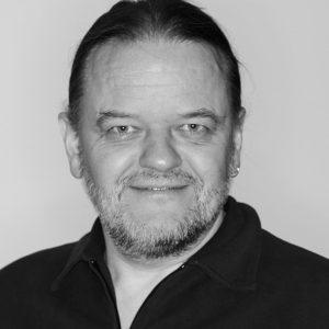 Michael Ströder 1