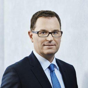Karsten U. Bartels