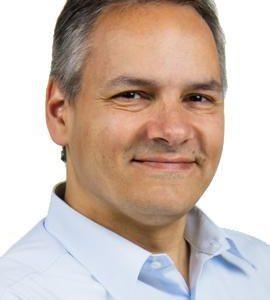 Dr. Safuat Hamdy
