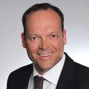 Tobias Haar