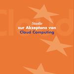 Studie Cloud Akzeptanz 1