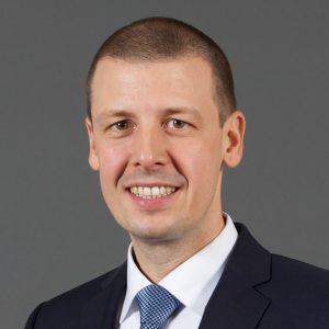 Boban Krsic