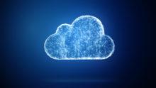 Die wichtigsten 9 Neuerungen beim Cloud Computing