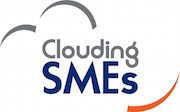 CloudingSMEs