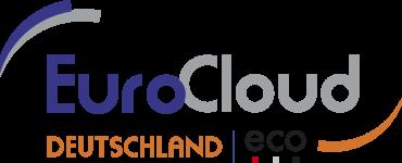 Mitgliedsantrag EuroCloud Deutschland_eco e.V.