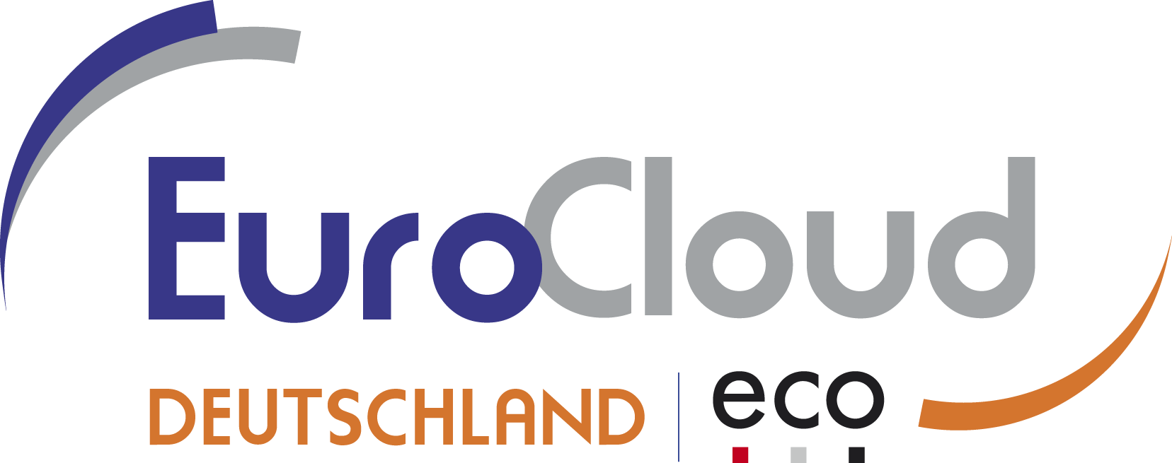 EuroCloud Deutschland_eco e.V.