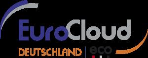 EuroCloud Deutschland Conference: Bereit für die digitale Zukunft 1