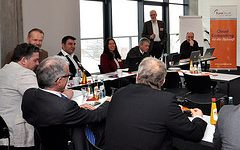 24.06. | Frankfurt: KG Cloud Akzeptanz 1