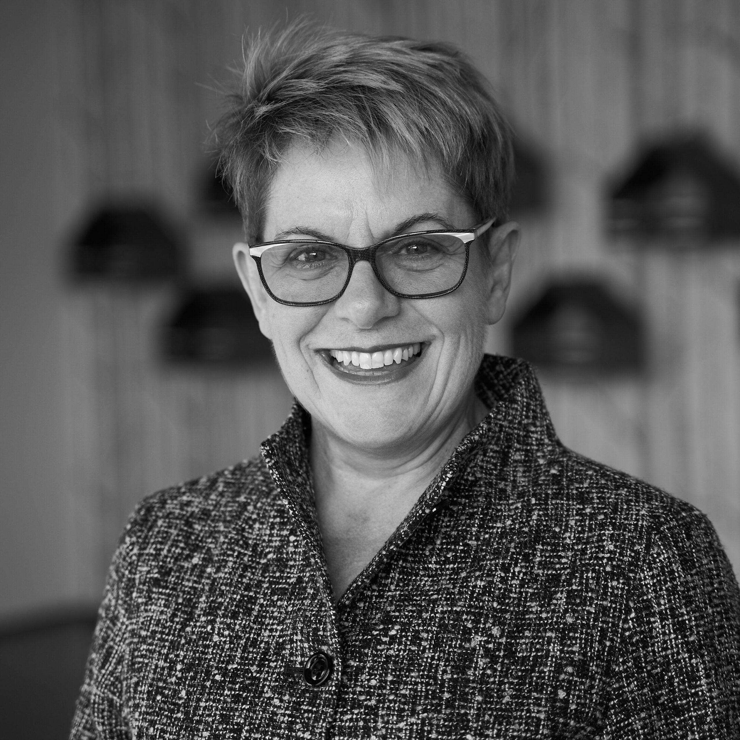 Christine Neubauer 2