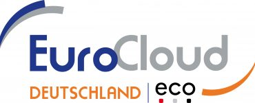 Kick-off für EuroCloud Native: Die neue Cloud-Native-Initiative