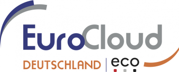 Mitgliederversammlung EuroCloud Deutschland_eco e.V. 2020