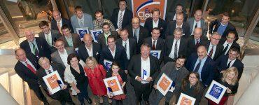 EuroCloud Europe Congress: Cloud-Experten aus aller Welt erhalten wichtige Einblicke in Cloud-Strategien und erprobte Lösungen