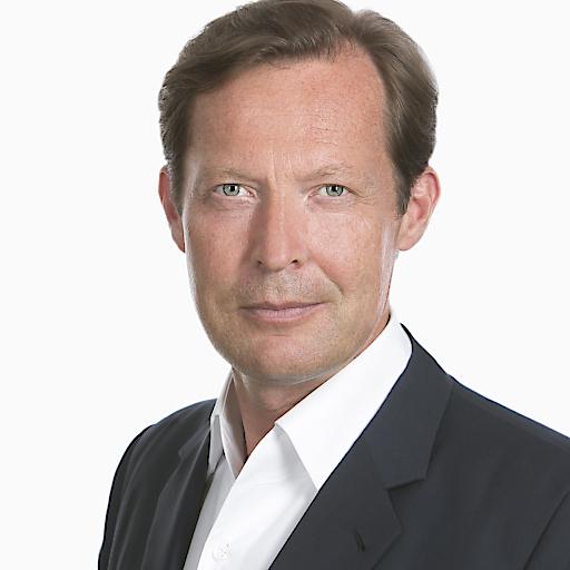 Dr. Tobias Höllwarth zum Präsidenten von EuroCloud Europe gewählt