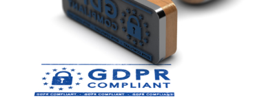 Data Audits – the Key to GDPR Compliance