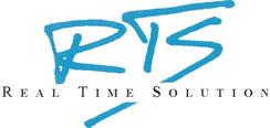 RTS GmbH