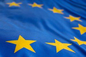 """Urheberrechtabstimmung im EU-Parlament: """"Das Internet wird sich fundamental verändern"""""""