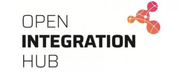 EuroCloud und Open Integration Hub verkünden Partnerschaft 3
