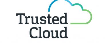 Ihre Meinung zählt: Start der Online-Befragung zu Trusted Cloud
