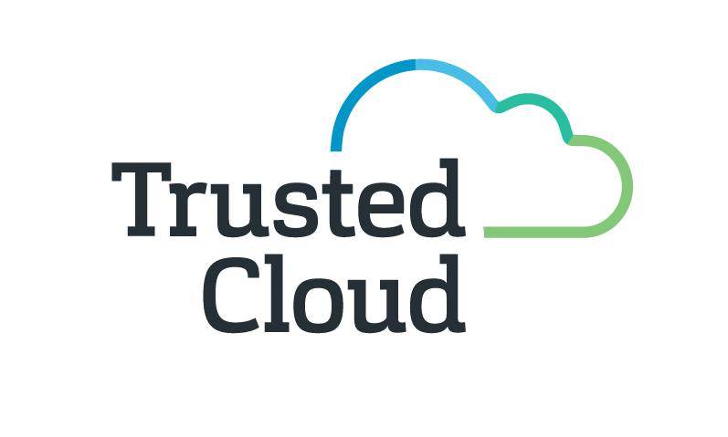 TrustedCloud