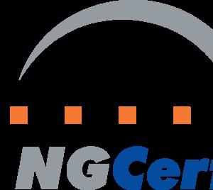 NGCert