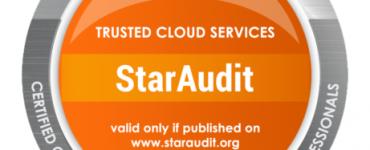 StarAudit Training