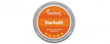 StarAudit Training