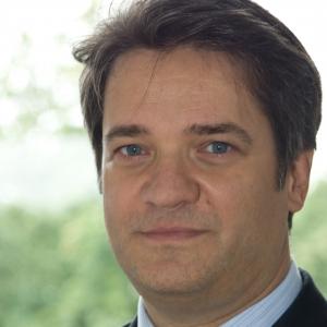 Markus Bartsch