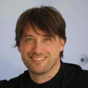 Mirko Ross