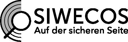 Siwecos launcht Schnell-Check für sichere Webseiten