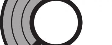 Siwecos launcht Schnell-Check für sichere Webseiten 1