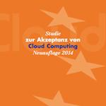 Studie identifiziert Erfolgsfaktoren für Cloud-Computing-Anbieter 2