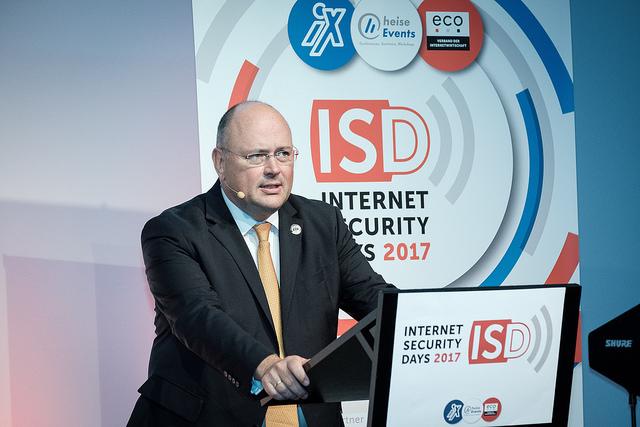 ISD Rückblick 2017 1