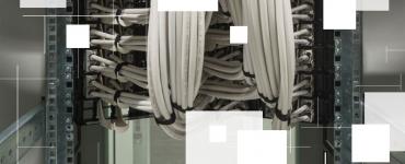 Borderstep-Studie: Bedeutung digitaler Infrastrukturen in Deutschland