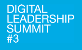 Digital Leadership Summit #3