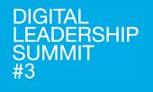 Digital Leadership Summit #3