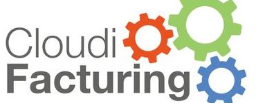 EU-Projekt CLOUDIFACTURING bietet europäischen KMUs Teilnahme an 1