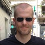 Web Application Pentesting mit OpenSource-Werkzeugen