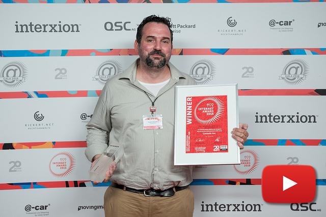 eco://award 2018 5