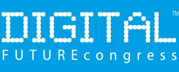 DIGITAL FUTUREcongress 1