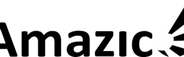 Amazic Germany GmbH