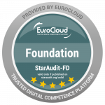 StarAudit Training 8