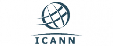 ICANN Meeting in Hamburg