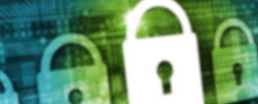 5. CYBICS Konferenz: Digitalisierung meets Cyber Security in der Industrie Konferenz für Informationssicherheit