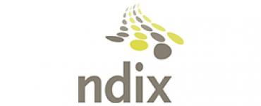NDIX Deutschland-Tag