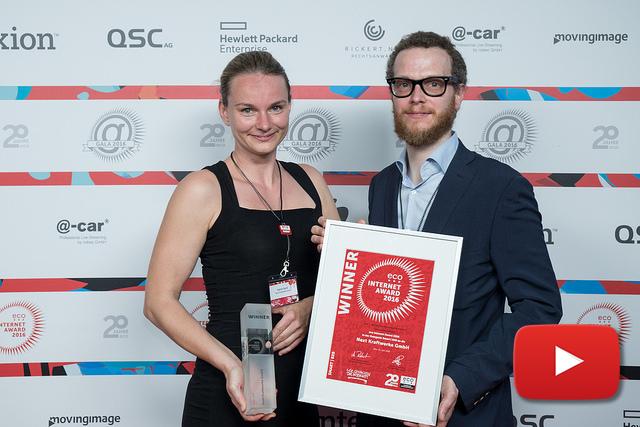 eco://award 2018 7