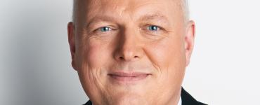 eco stellt vor: Ulrich Kelber (SPD), MdB