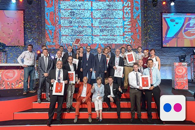 eco://award 2018 14