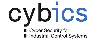 5. CYBICS Konferenz: Digitalisierung meets Cyber Security in der Industrie Konferenz für Informationssicherheit 2